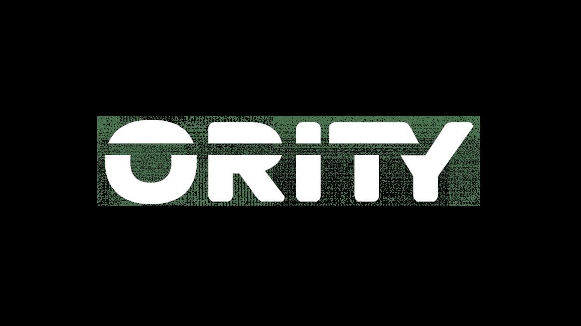 IVY Esports Background