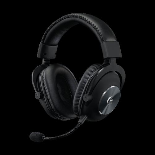 Logitech G PRO X Gaming-Headset